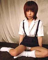 圭子の子供時代イメージ
